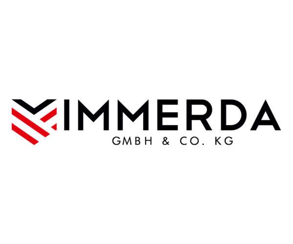 Logo Immerda